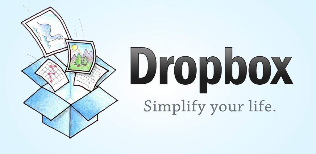 dropbox2