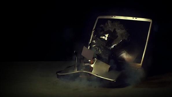 exploding-pc-hero