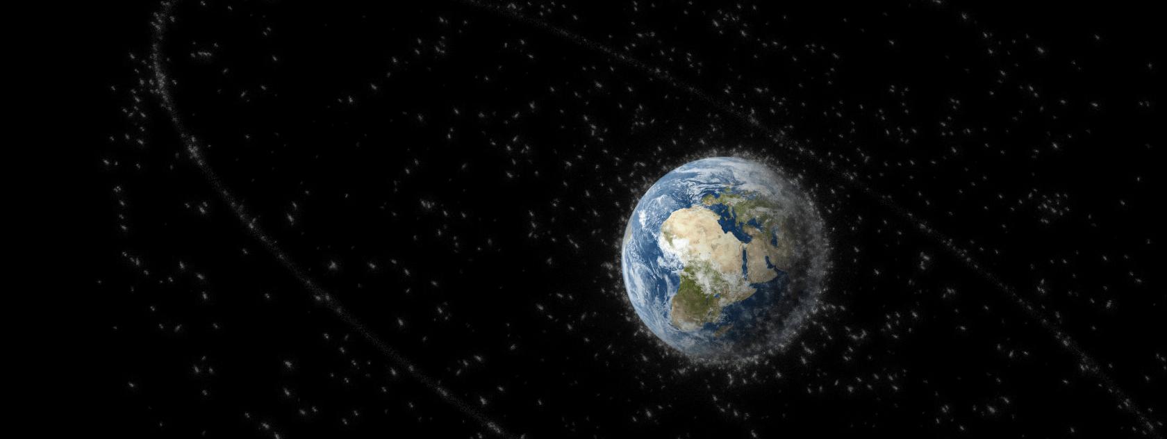 Space_debris